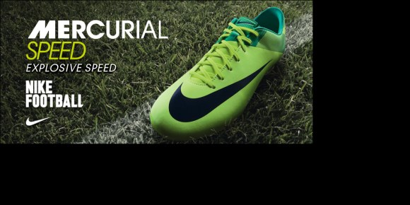 07_Nike_MERCURIAL_Ronaldo