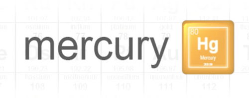 "Mercury Hg"" title="