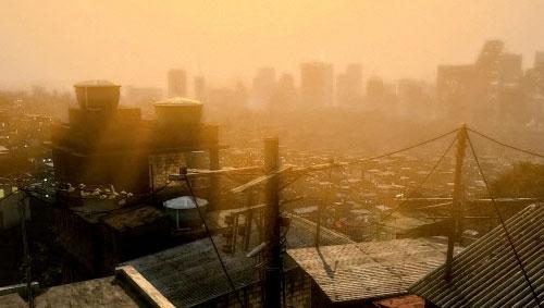 Primeras Impresiones de Max Payne 3