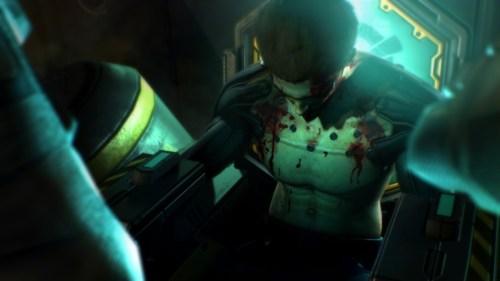 Deus EX: El eslabón perdido