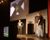 E3 2000