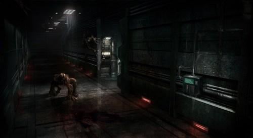 Resident Evil Operation Raccoon City 2