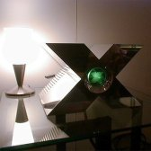 Xbox -Proto