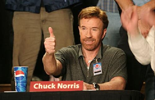 ¡LoE Awards, 3ra Edición! Chuck-norris-thumbs-up