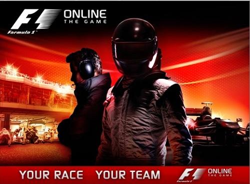 [AKB] F1 Online