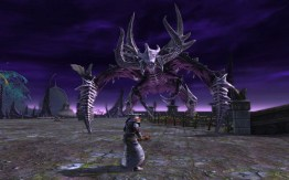 Guardian_Chronicles_of_Attunement_3