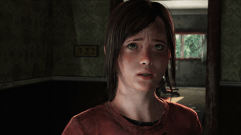 The Last Of Us (1)