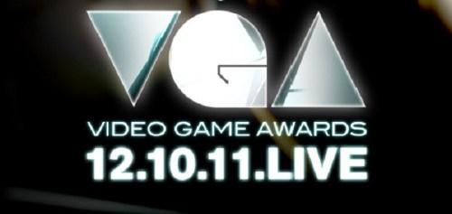 vga-2011
