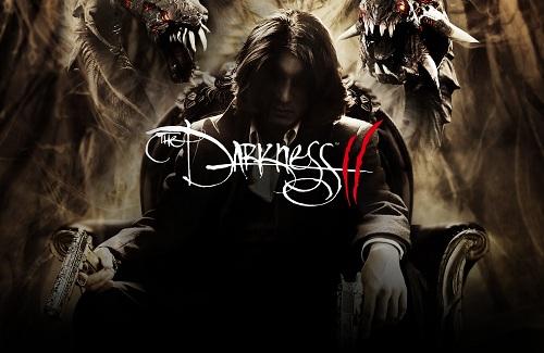 [AKB] Darkness 2