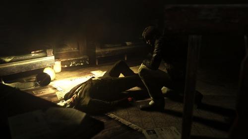 [AKB] Resident Evil 6