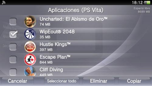 PC-PSVita