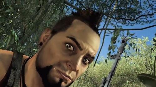 [AKB] Far Cry 3