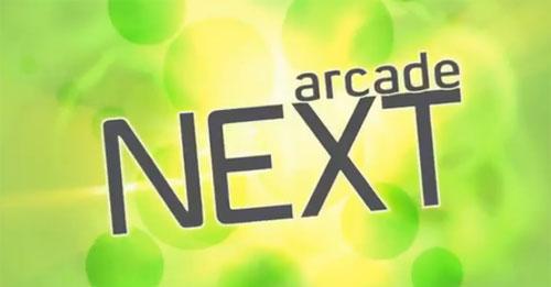 Xbox Arcade Next