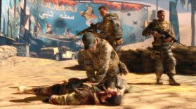 Spec Ops The Line_2