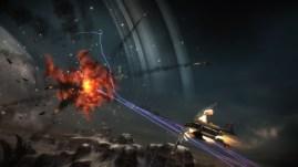 E3_Starhawk_SS_02