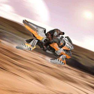 Jetbike_Starhawk