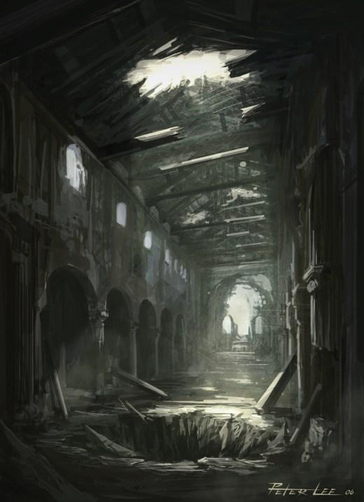 [AKB] Diablo 3