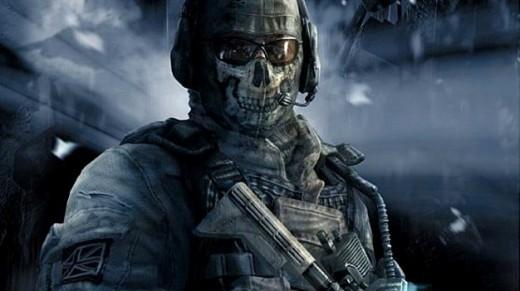 Modern Warfare 2 Remastered es una realidad y está muy cerca