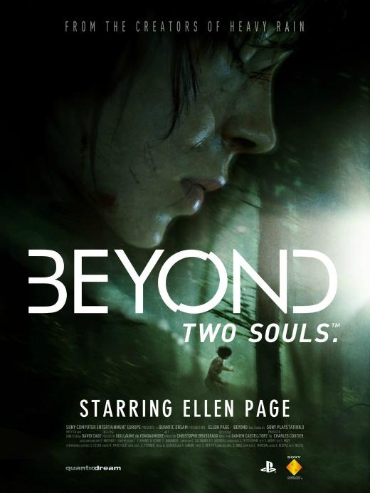 [AKB] Beyond