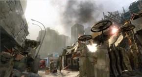 Multiplayer_BlackopsII_4