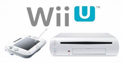 Wii U, ¿La Reina de las Navidades?