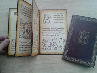 Un Manual como Dios manda
