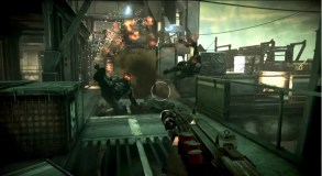 KillZone Mercenary_2