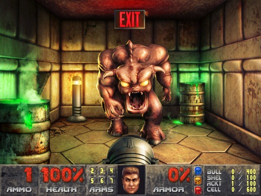 1361196433-doom-pinky-demon-blocks-the-exit-copy