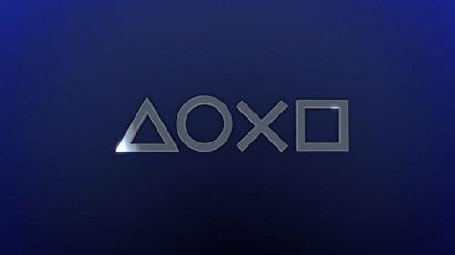 Cuatro símbolos, cuarta PlayStation... O más le vale a Sony