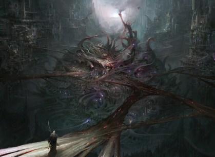 Torment: Tides of Numenera, el nuevo KS de inXile. Saca la VISA.