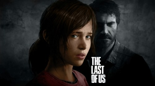 The-Last-of-Us-wallpaper-the-last-of-us-ps3-31996072-1280-719