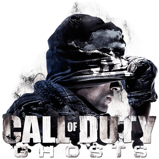 1369165706-cod-ghosts