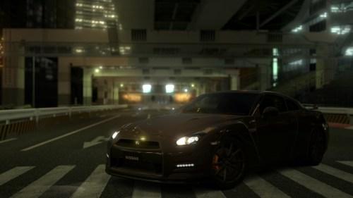 GT6, el juego que a mi entender debería haber salido de lanzamiento con PS4