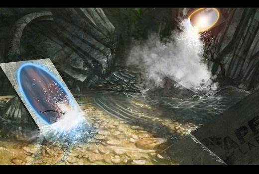 portal-2-art-of-75