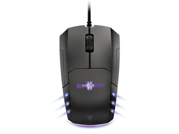 razer-spectre-heart-of-the-swarm-gallery4