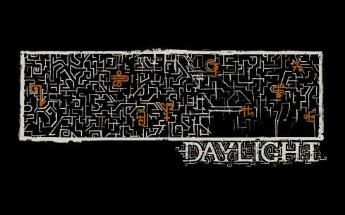 1370618251-daylight