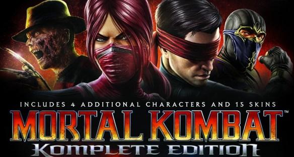 Mortal-Kombat-Complete-Edition