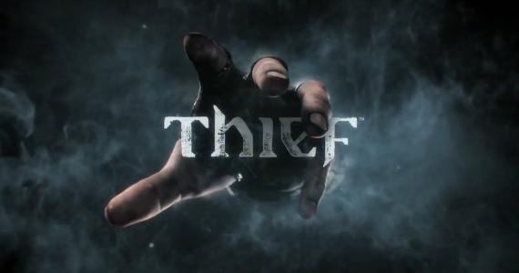 Thief-Reboot-Logo
