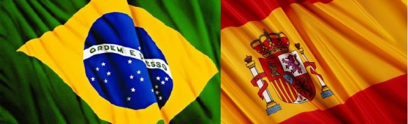 bandera_brasil_espa_a_1