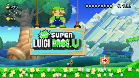 new_super_luigi_u_may_07 (1)