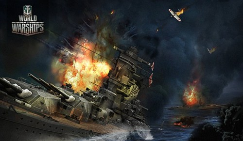 world-of-warships-screens-00