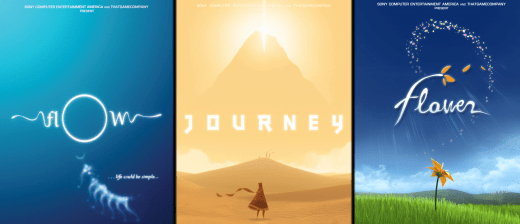 Journey Collector Edition