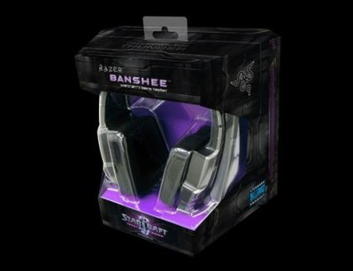 razer-banshee-starcraft-ii-hots-gaming-headset_MCR-O-4472123536_062013
