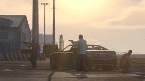 GTA V Online Galería 3