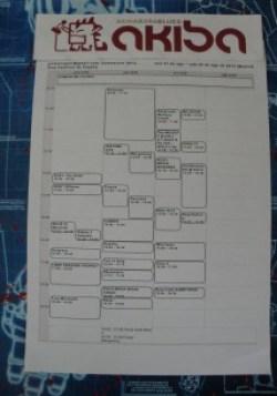 Nuestro plan en Gamescom 2013