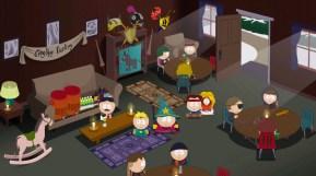 South Park Y La Vara de la Verdad (3)
