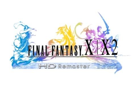 ffxx2hd_550