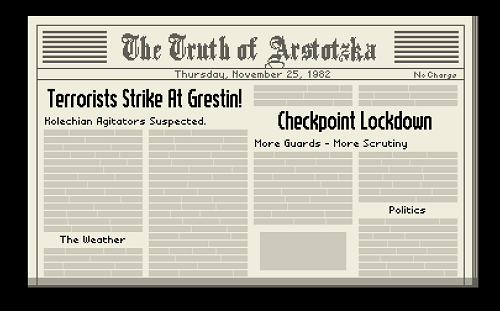 papers please 2