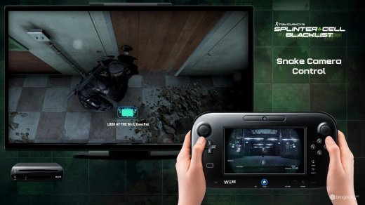 splinter-cell-blacklist-wii-u_175227