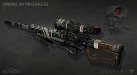 Destiny Sniper (2)